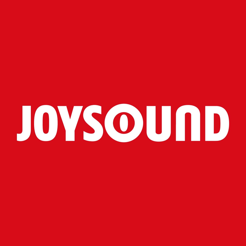 スレイヤーズNEXT-カラオケ・歌詞検索|JOYSOUND.com